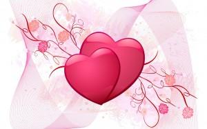 Kumpulan-Kata-Tentang-Cinta-Yg-Indah-2013