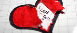 broken-heart-i-loved-you2