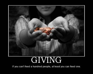 giving2