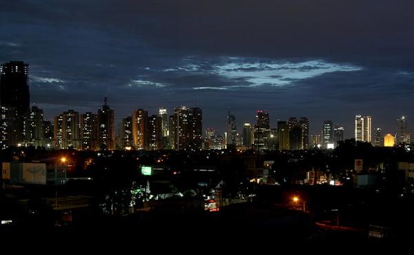 Menit Jakarta