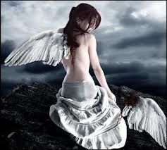 malaikat