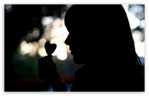 girl_silhouette_2-t2