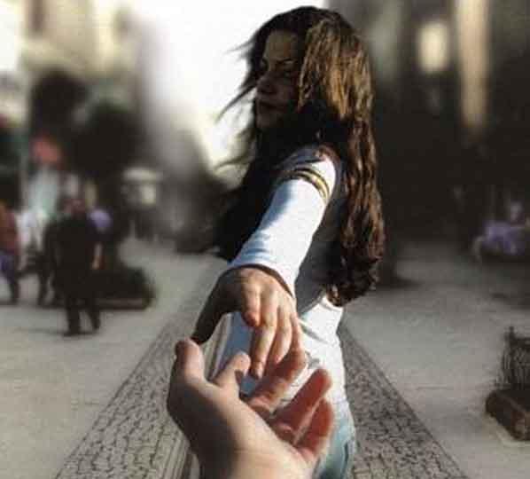 Selamat Jalan Kekasih