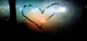 love fog2