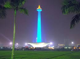 Dendang Jakarta dalam Nada Minor
