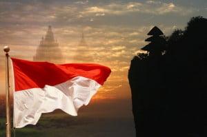 cinta_indonesia