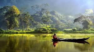 imagesIndonesia