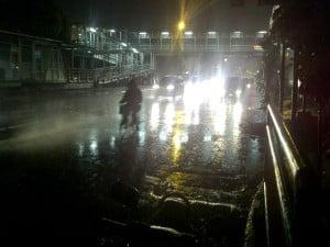 Hujan2