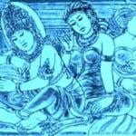 Maharani (2)