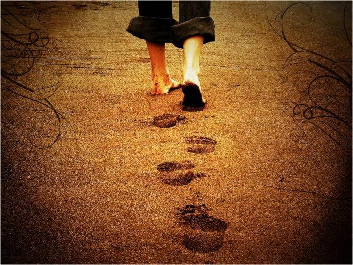 langkah-dalam-kehidupan2