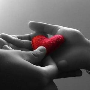 Masih Tentang Cinta