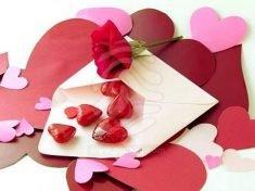 surat untuk kekasih