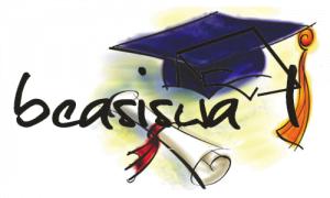 Tips Ampuh Meraih Beasiswa S2 Langsung Dari Awardee-nya!