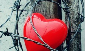 Cinta yang Tak Mungkin Kugapai