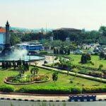 Oleh-Oleh Khas Semarang yang Wajib kamu Beli Sebelum Pulang