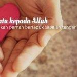 Kidung Cinta Untuk Mu